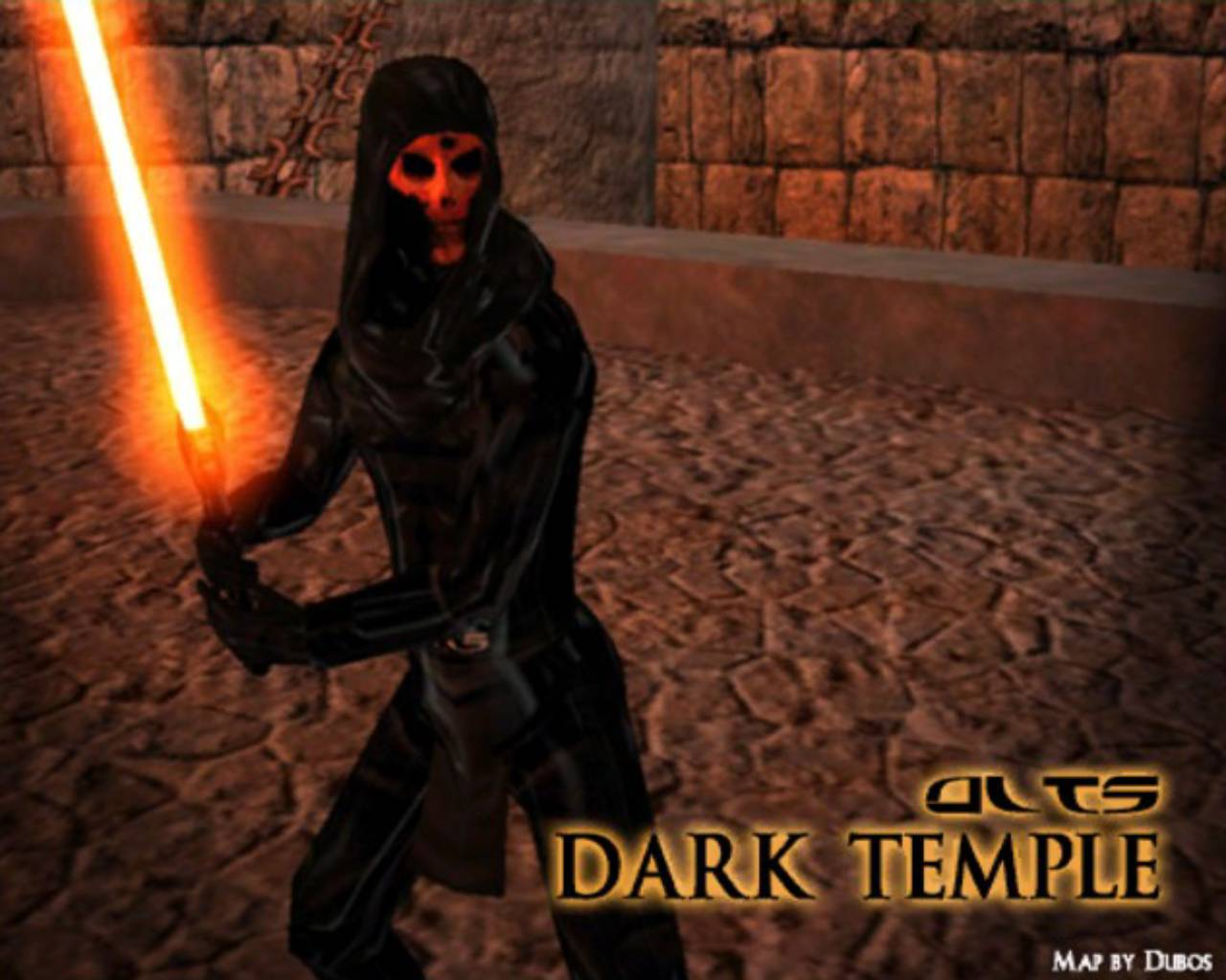 OLTS_darktemple_0