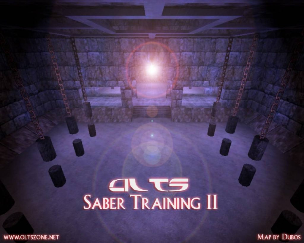 OLTS_sabertraining_0