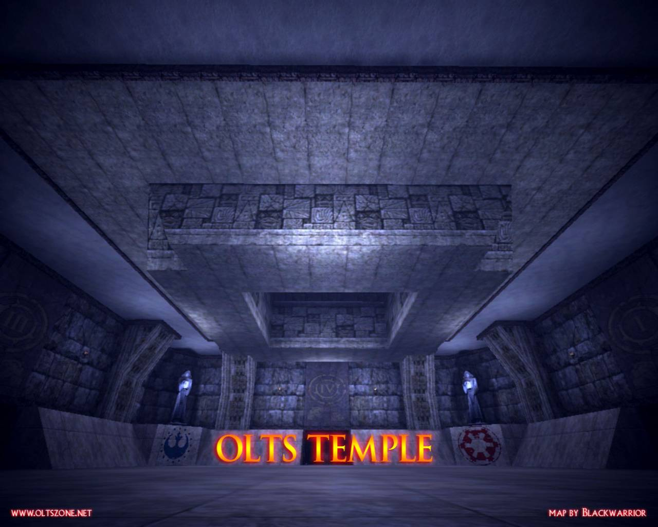 OLTS_temple_0