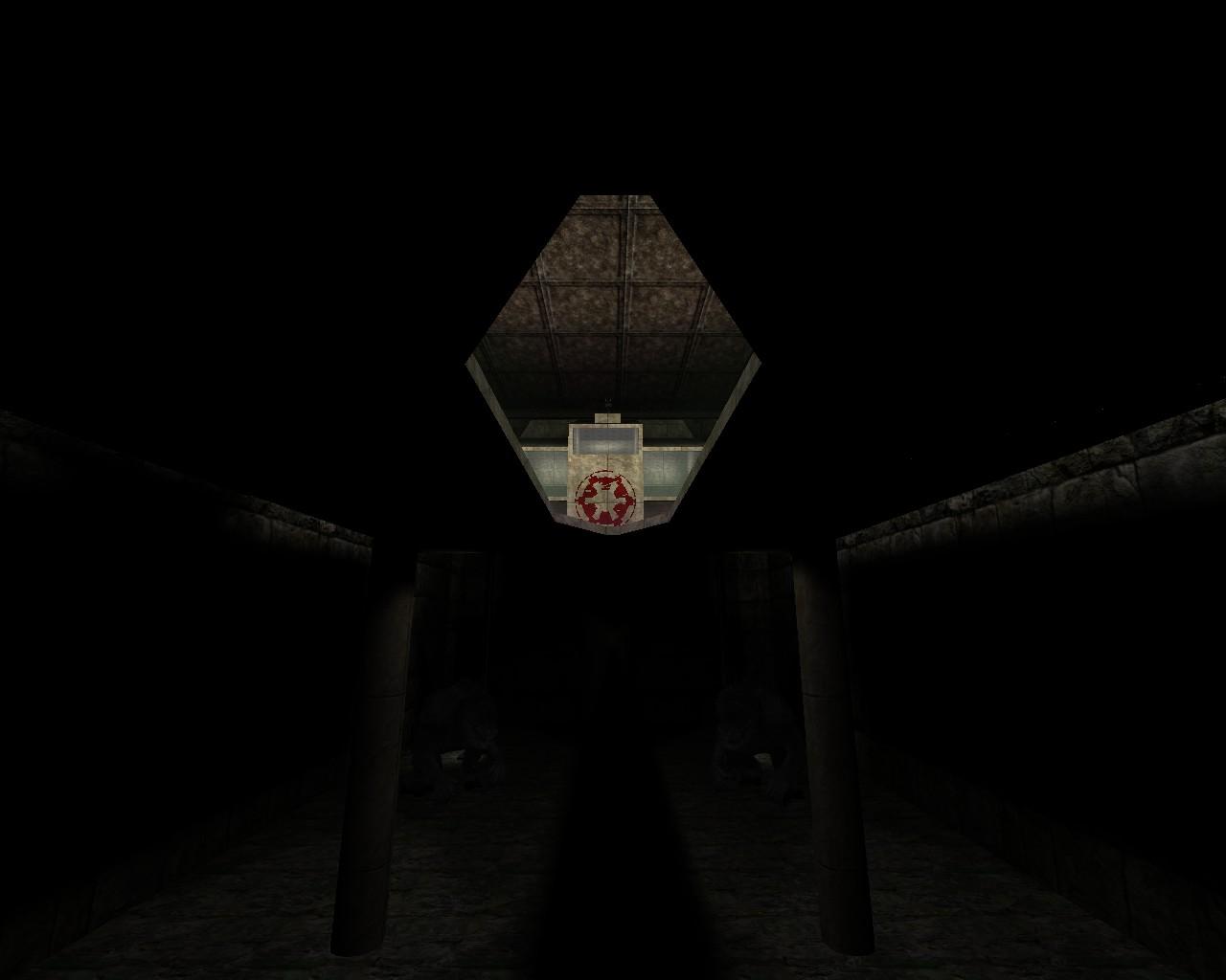 OLTS_temple_dark