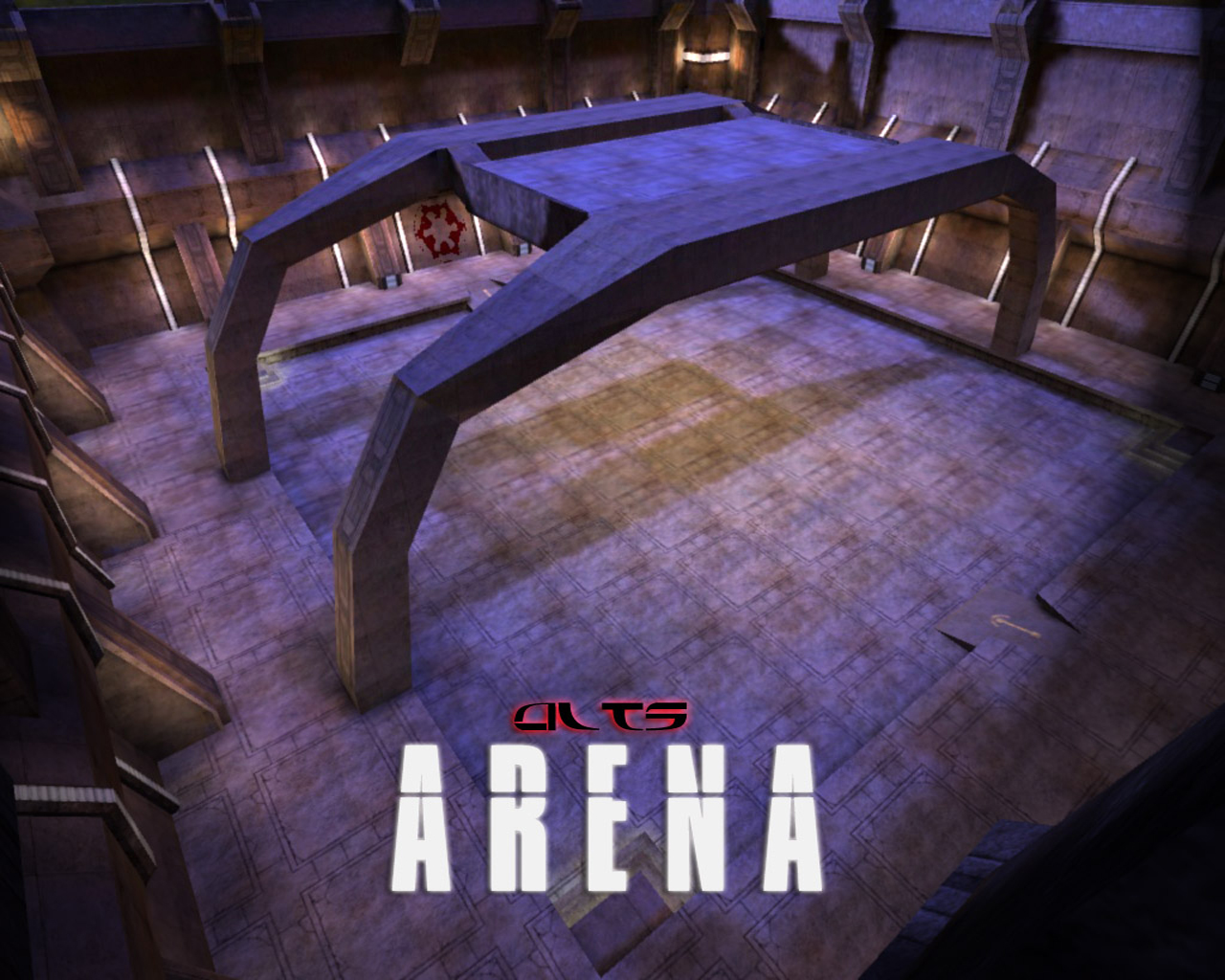 OLTS_arena_0
