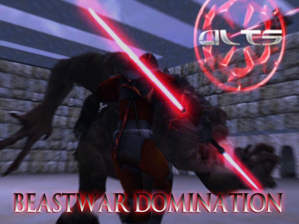 olts_beastwarDomination_00