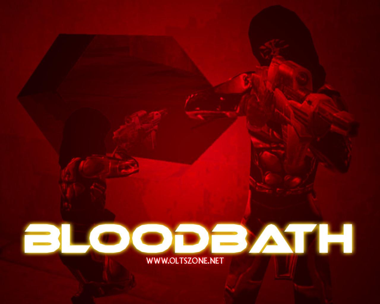 OLTS_bloodbath_0