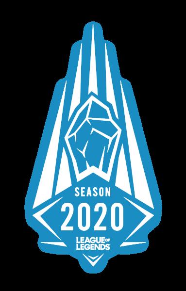 logo_league_2020