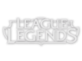 logo_league_legends
