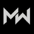 olts_modern_warfare